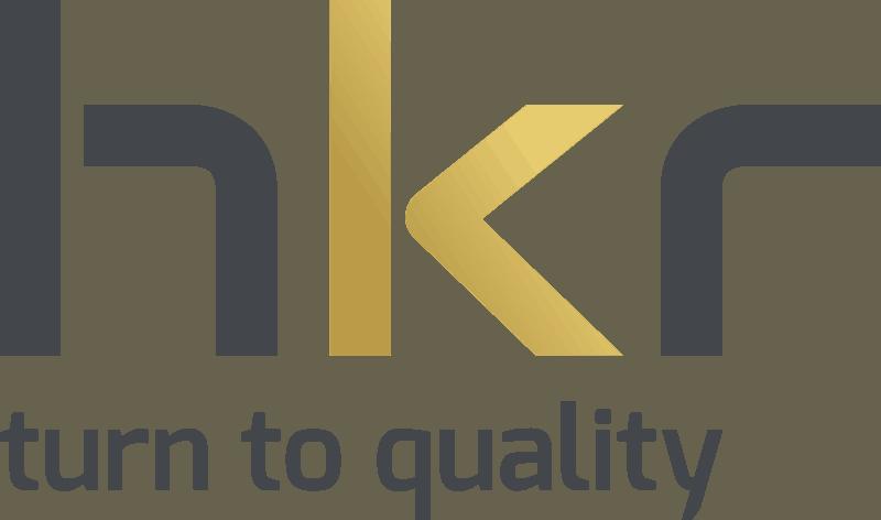 HKR-Logo