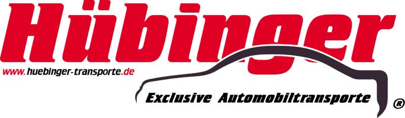 Huebinger-logo