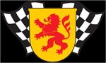 Scuderia Mensa Logo