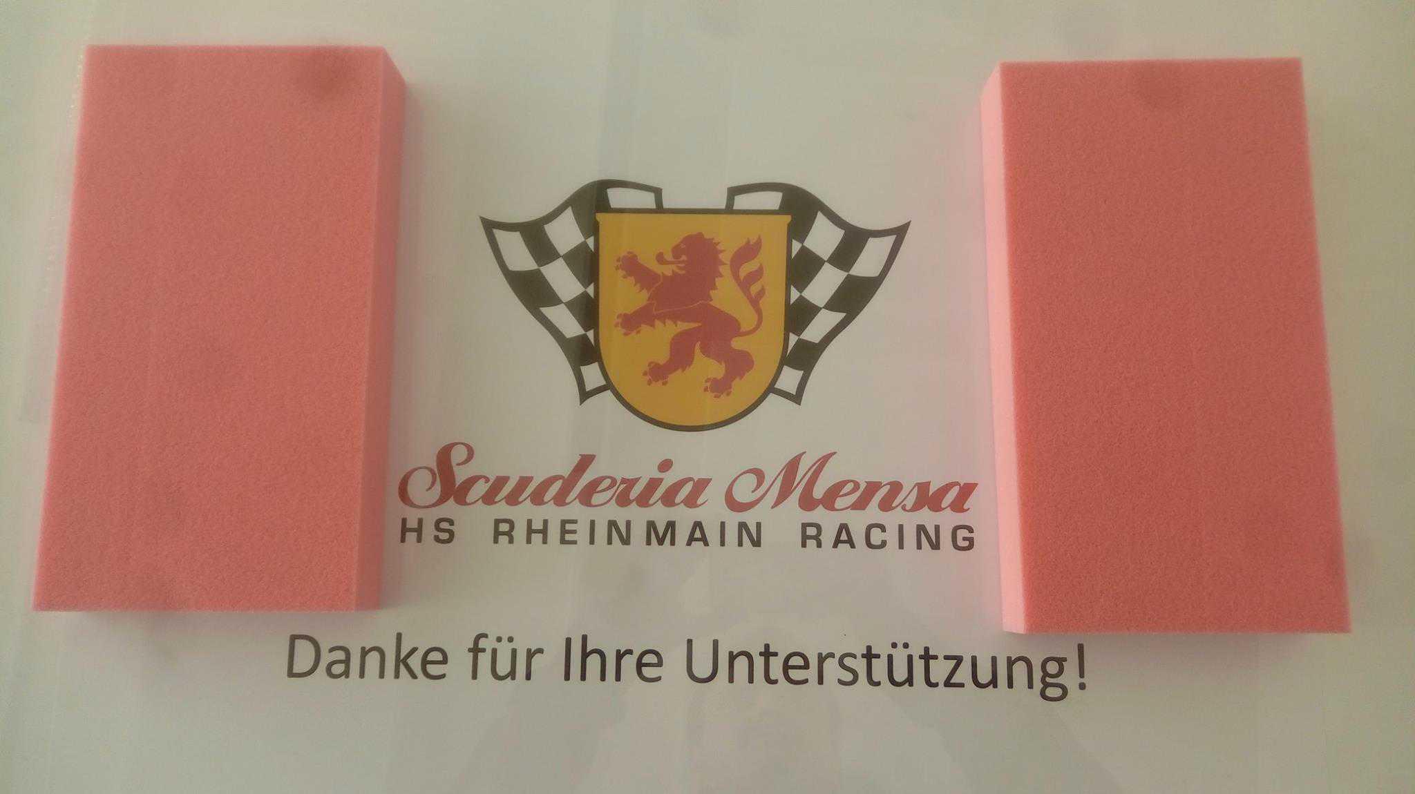 Scuderia-Mensa-Formula-Student
