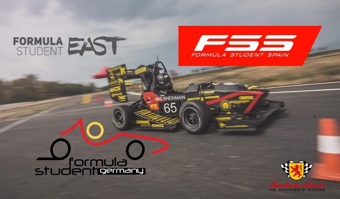 Scuderia-Mensa-Formula-Student-Spain-East-Germany
