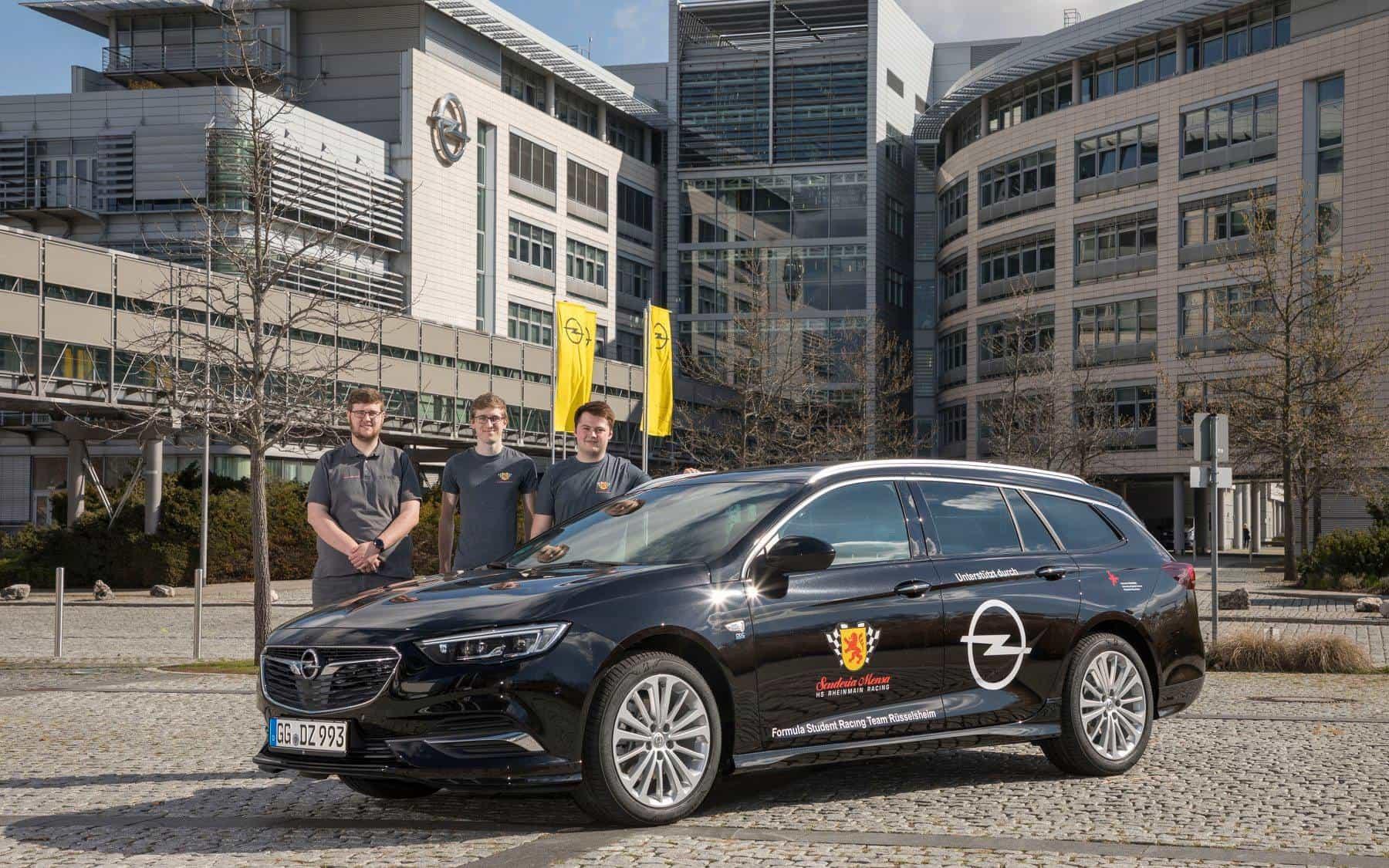 Opel-Insignia-Scuderia-Mensa-Formula-Student