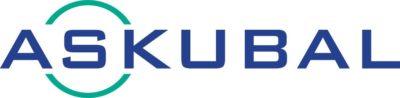 Askubal-logo