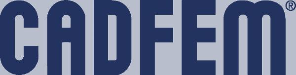 CADFEM-logo