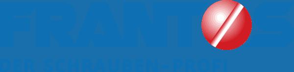 Frantos-logo