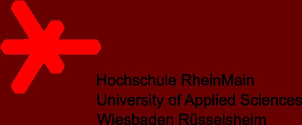 HS-RM-Logo