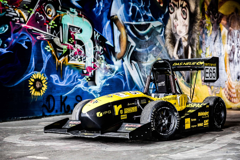 Formula-Student-Diana-SPR15-Electric-Scuderia-Mensa