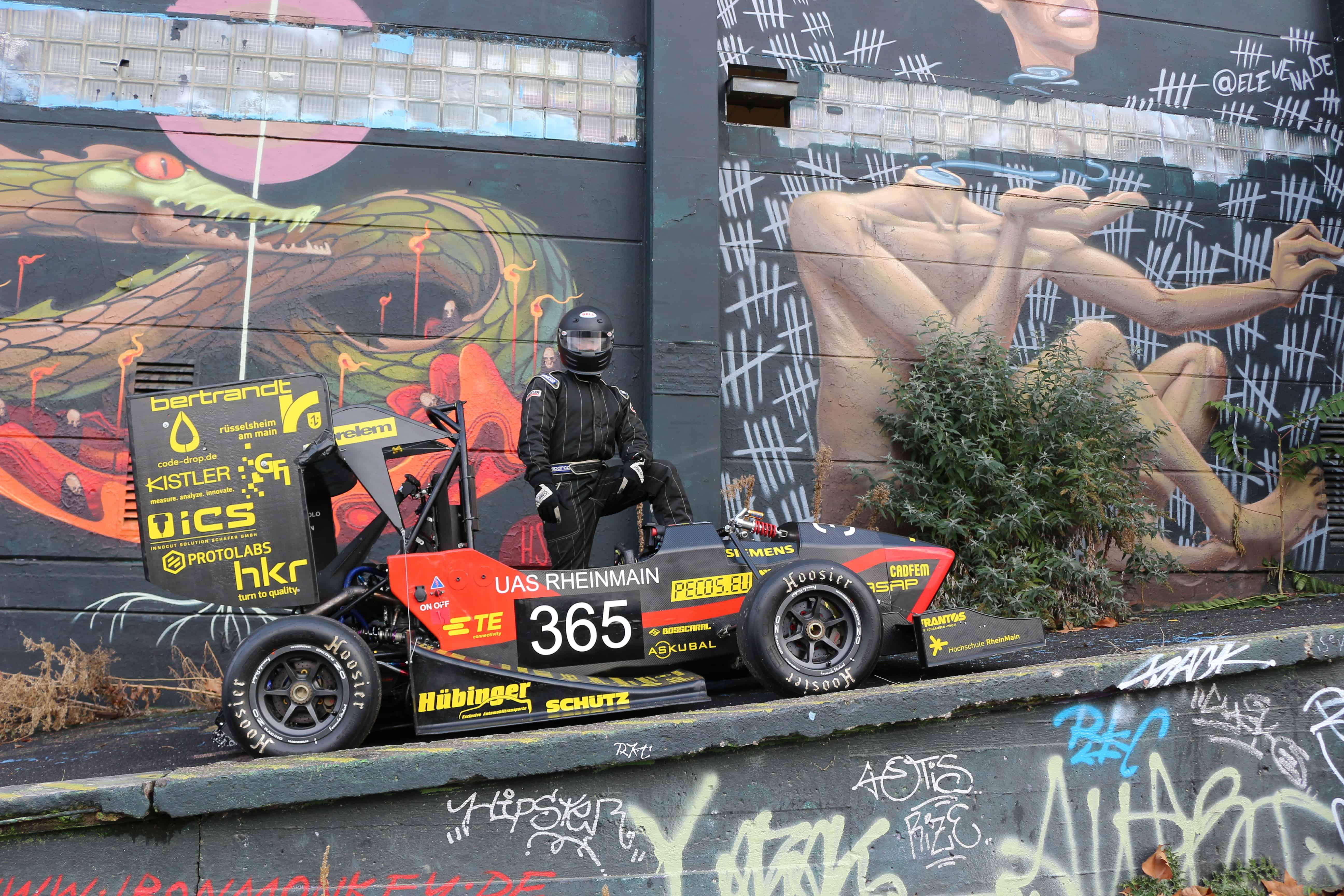 Formula-Student-Mony-SPR18-Combustion-Scuderia-Mensa