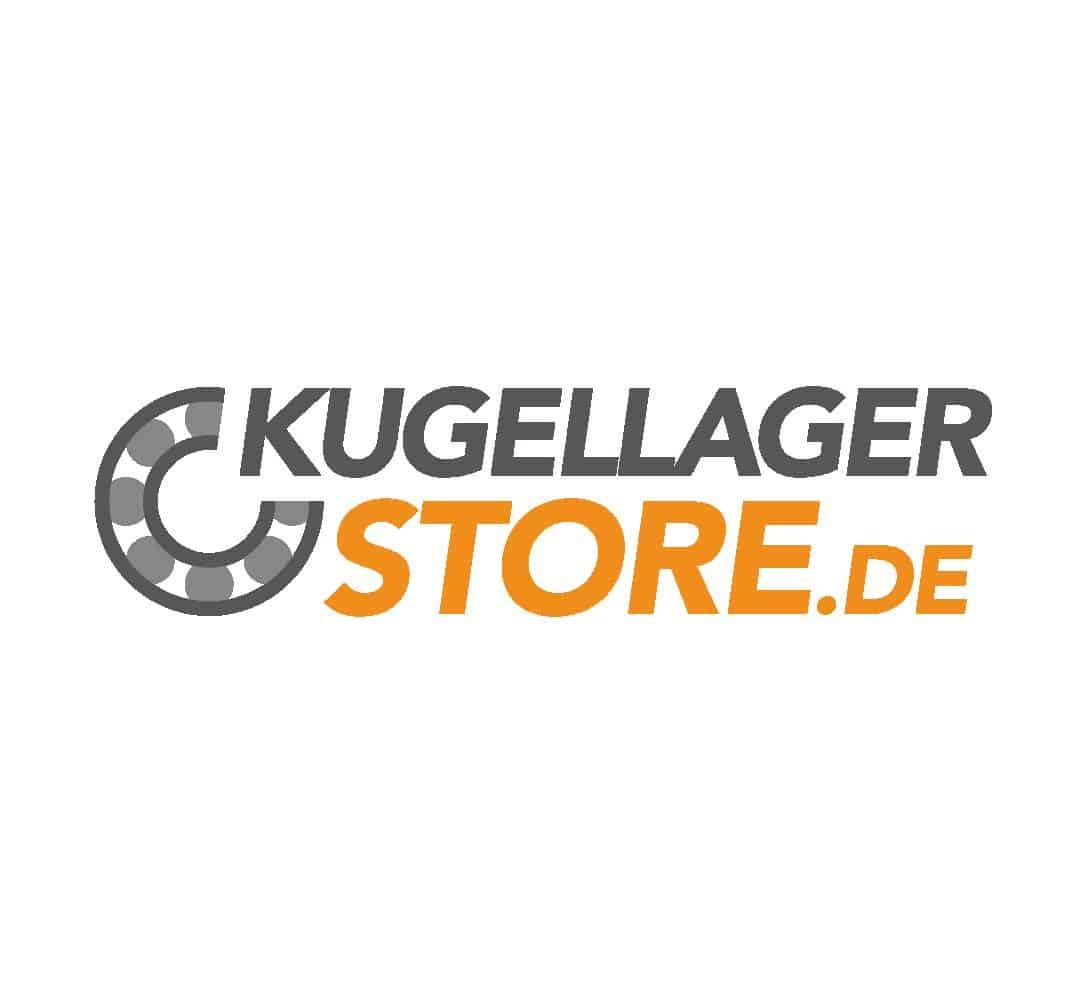 Kugellagerstore-Logo