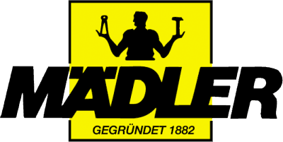 Maedler-logo