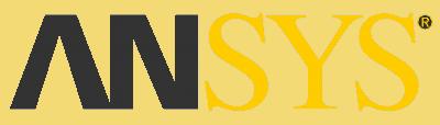 ansys-logo