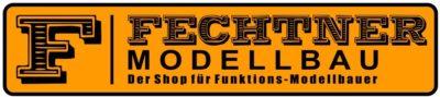 fechtner-logo