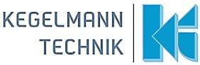 kegelmann-logo