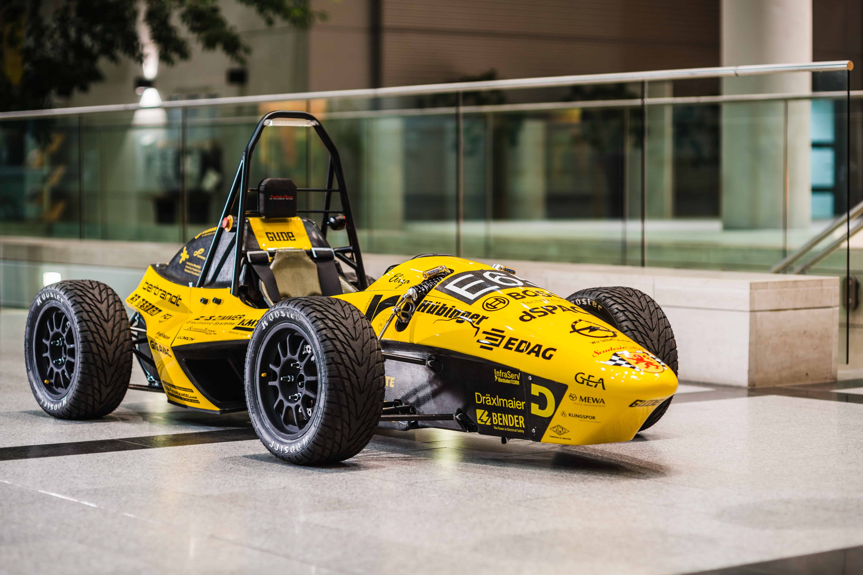Formula-Student-Elisa-SPR12-Electric-Scuderia-Mensa