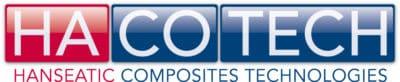 hacotech-logo