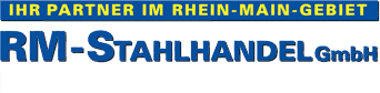 rm-stahl-logo