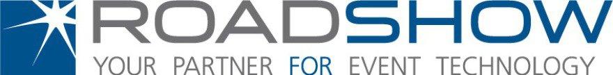 roadshow-gmbh-logo