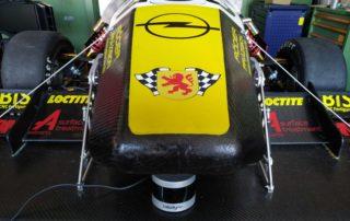 Formula-Student-Holly-SPR19-Combustion-Scuderia-Mensa