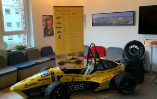 SPR12-Ausstellung-Scuderia-Mensa-Formula-Student