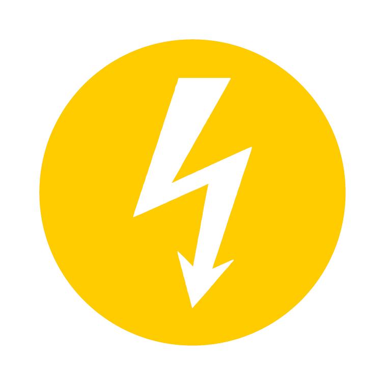 Icon-Electrics-mit-weißem-Hintergrund