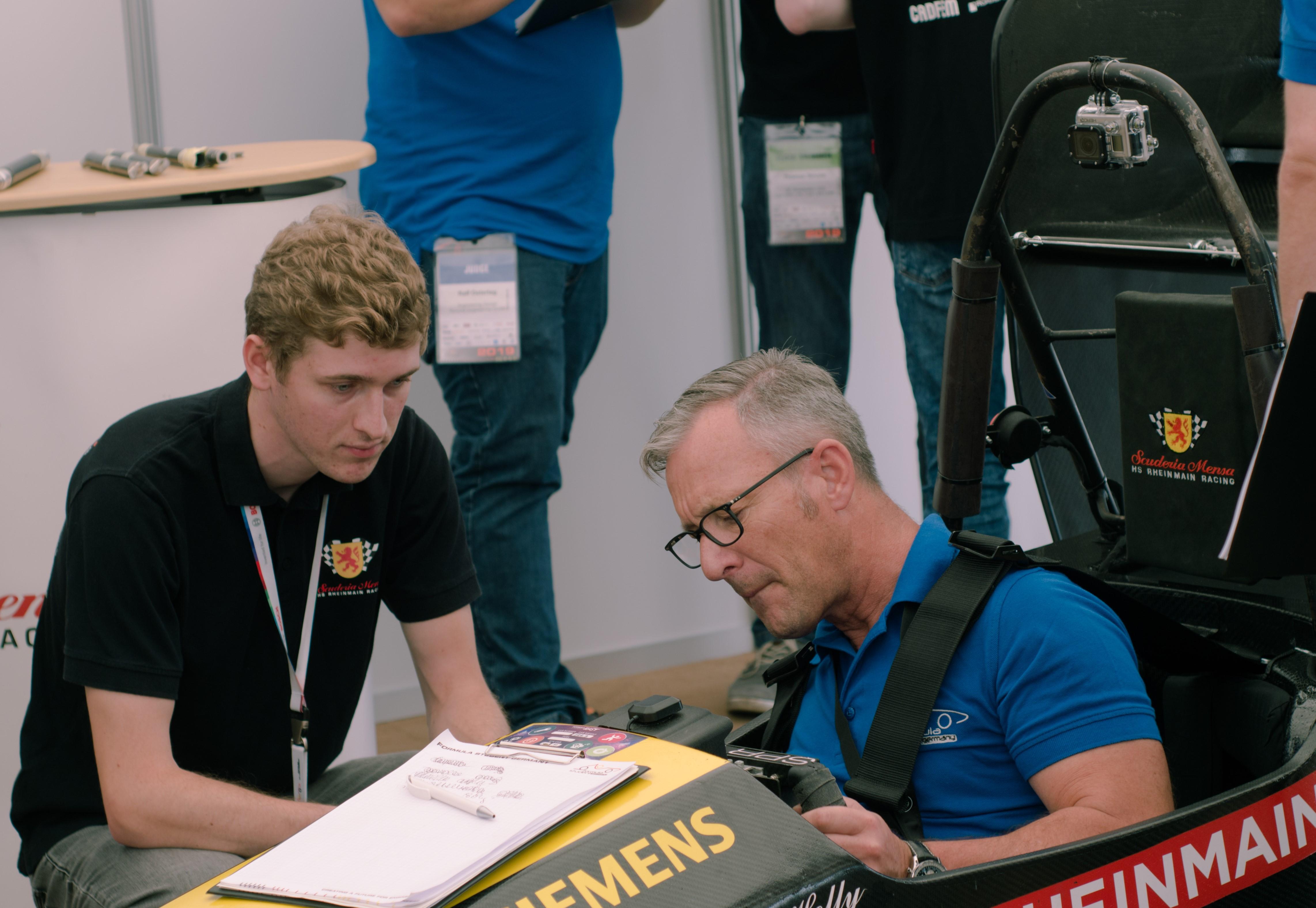 Formula-Student-Statics-SPR19-Scuderia-Mensa