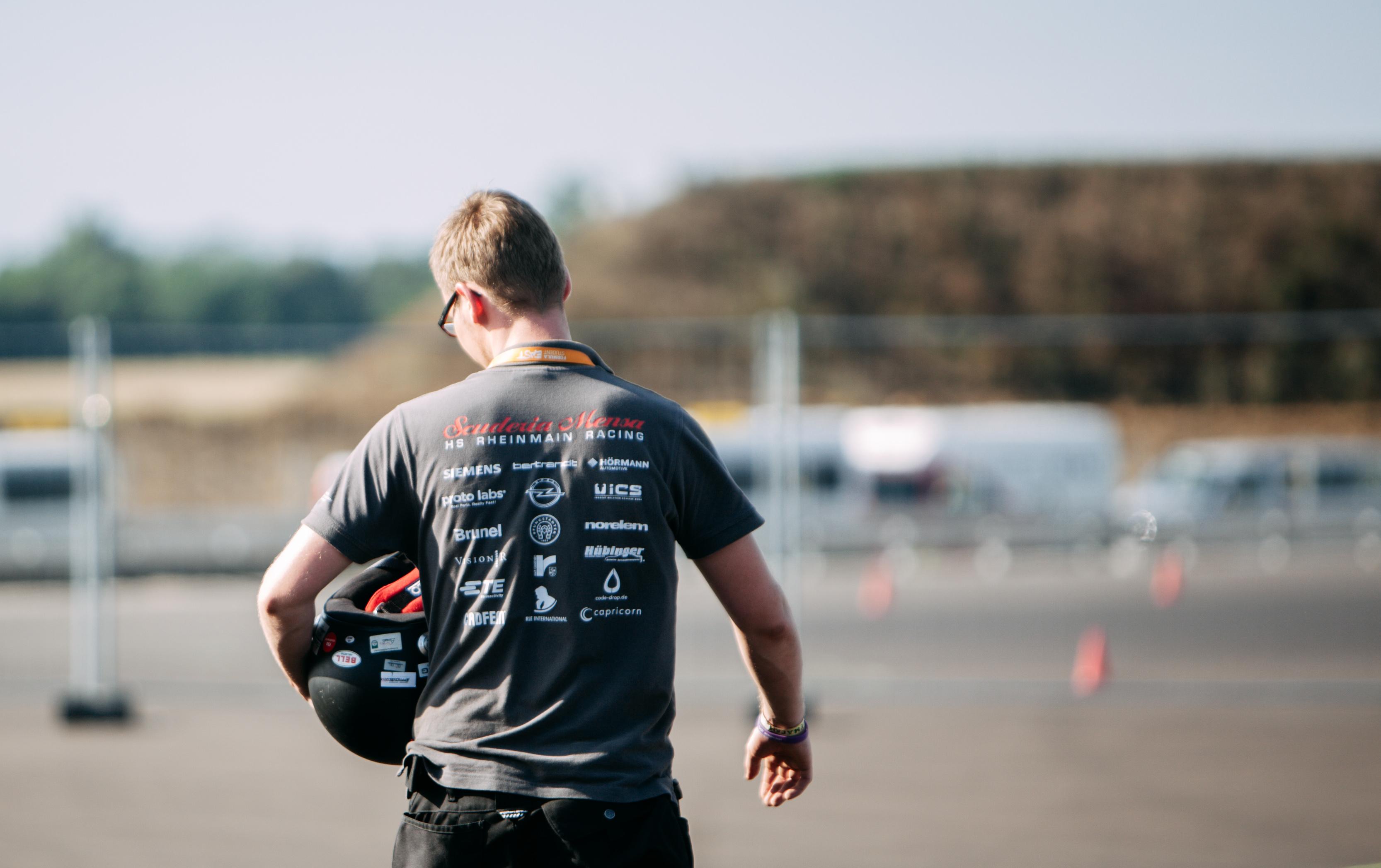 Formula-Student-SPR19-Scuderia-Mensa-FSE