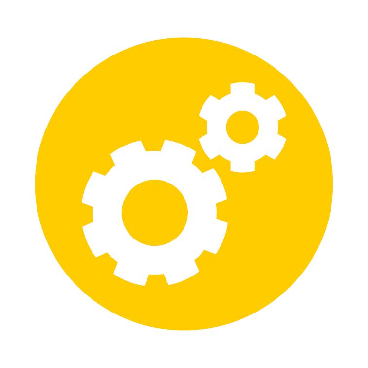 Icon-Powertrain