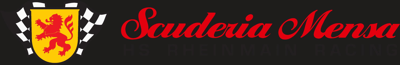 Inline-Logo-Schriftzug-Vector-scuderia-mensa